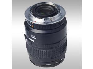 XCSOURCE® Adapter for Nikon AI AF lens to Canon EOS camera DSLR 7D 50D 60D 500D 550D DC101