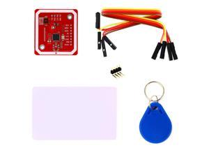 XCSOURCE® XCSOURCE  NXP PN532 NFC RFID Module V3 Kits Reader Writer For Arduino Android Phone TE314