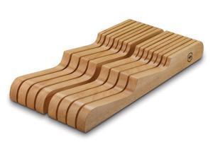 Victorinox Forschner 14 Slot In-Drawer Cutlery Tray