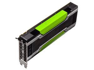 NVIDIA Tesla K80 24GB GDDR5 Server GPU Accelerator Processing Card Passive Cooling  HP J0G95A 797637-001 796124-001