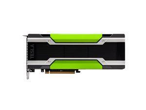 NVIDIA Tesla M60 16GB Server GPU Accelerator Processing Card 900-2G402-0010-000
