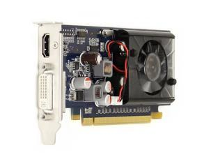 Nvidia GeForce 310 512MB PCIe x16 DVI HDMI Video Graphics Card