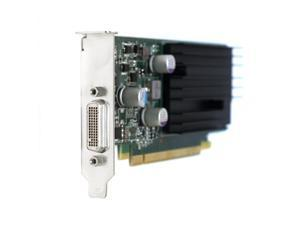 nVidia Quadro FX 370 LP 256MB DMS59 Dual Monitor Video Card