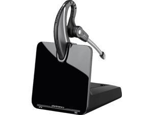 Plantronics CS530 Over-the-ear Headset 86305-01