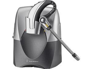 Plantronics CS70N 70450-06 Wireless Headset