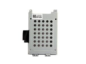 New Dell Hard Drive Caddy For Studio 1737 - X048C