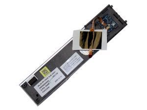 NEWOTHER: Genuine Dell Precision M4400 Fingerprint Reader Board Right Speaker Grill D969P