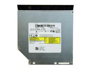 NEW OTHER: Dell Latitude E5420 XPS 17 L702X TS-L633 SATA DVD-RW Optical Drive - FKGR3