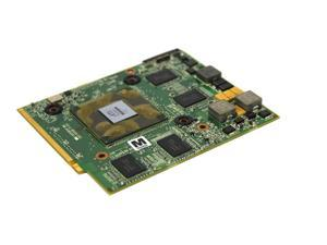 NEWOTHER Alienware M17-R1 512MB ATI Master Laptop Video Card 40GAB0439-C40M