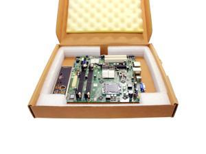 NEW OTHER Dell Inspiron 545 Socket 775 Desktop Motherboard - N826N