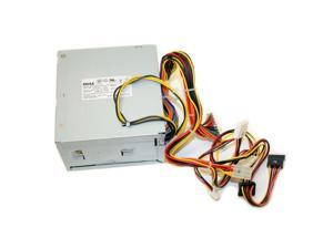NEWOTHER Dell W4827 U4714 D6369 Optiplex GX280 Dimension 4700 8400 Power Supply