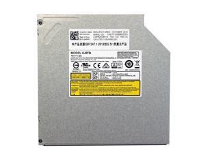 NEWOTHER Genuine Dell AIO Inspiron 23-5348 SATA DVD-RW CD-RW Drive No Bezel - WFMC7