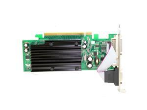 Nvidia GeForce 7200GS 256MB DDR2 PCI-E Video Card 64Bit DVI/TV/VGA - WP418 New other