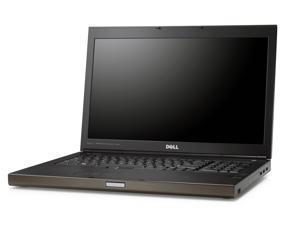 DELL M6700 Workstation