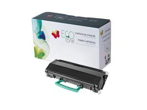 Universal Remanufactured Black EcoTone 3.5K