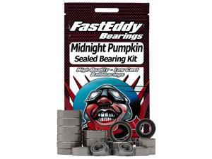 Tamiya Midnight Pumpkin 1/12th (58044) Sealed Bearing Kit