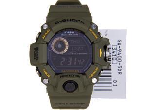 CASIO GW-9400-3DR GW-9400-3