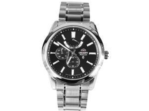 Orient watch EZ08001B FEZ08001B