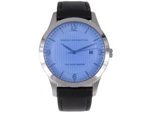 French Connection watch FC1210B FC1210