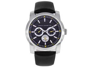 French Connection watch FC1190B FC1190