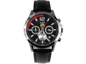 Alba watch AT3075X AT3075X1