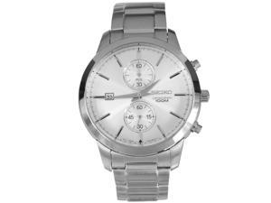 Seiko watch SNN271P1 SNN271P