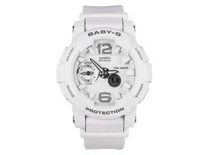 Casio Baby-G G-Lide Watch BGA-180-7B1ER BGA180
