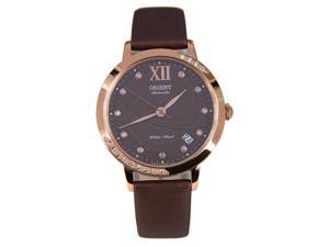 Orient watch ER2H002T FER2H002T