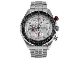 Alba watch AF3F05X AF3F05X1