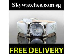 Alba watch AP3035X1 AP3035X