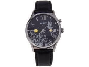 Orient watch DM01006B FDM01006B