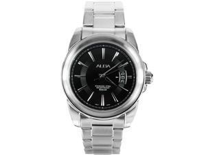 Alba watch AS9049X AS9049X1