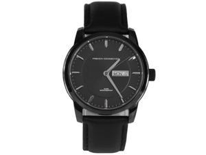 French Connection watch FC1158BB FC1158