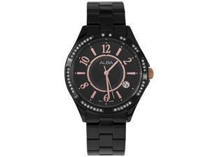 Alba watch AXHL47X AXHL47X1