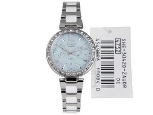 Casio watch SHE-3042D-2AUDR SHE-3042D-2A