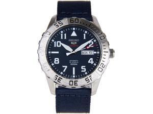 Seiko watch SRP759J1 SRP759J