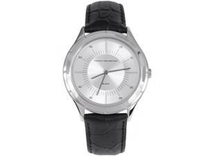 French Connection watch FC1188B FC1188