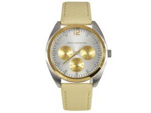 French Connection watch FC1172CG FC1172