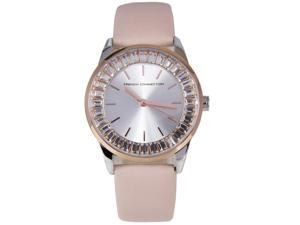 French Connection watch FC1214C FC1214
