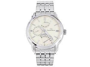 Orient watch DE00002W SDE00002W