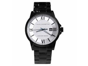 French Connection watch FC1207BM FC1207
