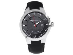 French Connection watch FC1208B FC1208