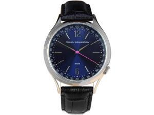French Connection watch FC1195UB FC1195