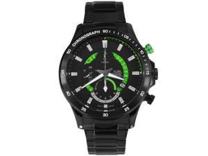 Alba watch AF8S91X AF8S91X1