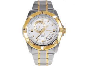 Seiko watch SSA222K1 SSA222K