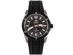 Orient watch NR1H002B CNR1H002B