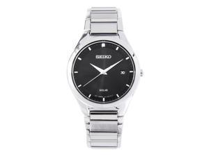 Seiko watch SNE241P1 SNE241P