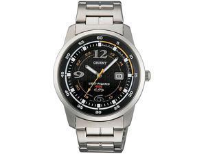 Orient watch VD0U001B CVD0U001B