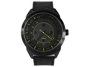 French Connection watch FC1165BB FC1165