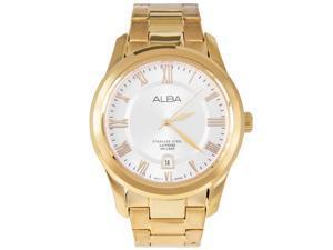 Alba watch AXHL08X AXHL08X1